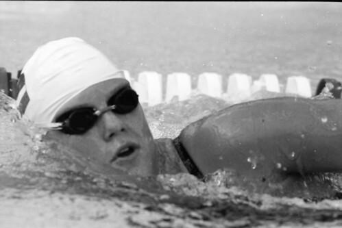 154 Swimming_EM_1989 Bonn