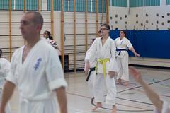 seminaire-karate-laval-rimouski (10)
