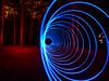 Light painting (timdavis5263) Tags: painting with light lightpainting nightphotography paintingwithlight night longexposure