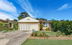 8 Mistletoe Avenue, Macquarie Fields NSW