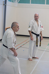 seminaire-karate-laval-rimouski (23)