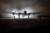 Lincolnshire Aviation Heritage Centre (Glen Pardoe Photography) Tags: lincolnshireaviationheritagecentre eastkirkby justjane avrolancaster nx611 tle timelineevents raf royalairforce lancasterbomber lancaster avro