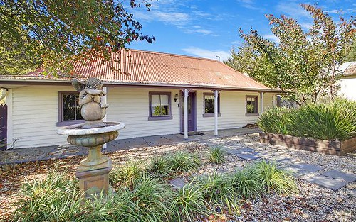 7a Park Lane, Braidwood NSW
