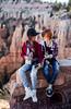 (Jane Kolyadintseva) Tags: bjd abjd doll migidoll ell nova tan bryce canyon nature mountain canon usa utah portrait