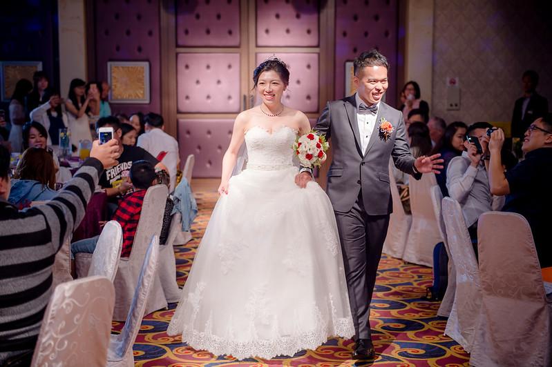天旗&佳季Wedding-346