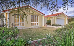 17 Lansdowne Avenue, Lake Albert NSW