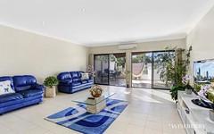 29 Lloyd Avenue, Chain Valley Bay NSW