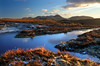 Cold Reflections (PJ Swan) Tags: lake district cumbria england unesco fells hills great britain autumn fall magicmoments 80d canon magic moments