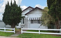32 North Avenue, Cessnock NSW