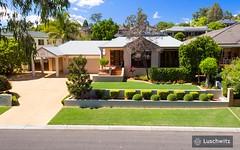 20 Paramount Crescent, Kellyville NSW