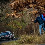 """Bozsva - Telkibánya Rallye 2017 <a style=""""margin-left:10px; font-size:0.8em;"""" href=""""http://www.flickr.com/photos/90716636@N05/38446154742/"""" target=""""_blank"""">@flickr</a>"""