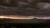Landeskrone (Koberek@) Tags: sulików koberek nikond5100 nature 18105 outdoor dolnyśląsk poland polska landscape light