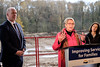 New centre for mental health and addictions on Riverview lands (BC Gov Photos) Tags: riverviewlands mentalhealthaddiction mentalillness construction centreformentalhealthandaddiction coquitlam