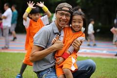11182017-school33 (EN&Jane (enpan . 潘榮恩)) Tags: 2017 school xun cen sports