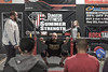 Mastering the Squat Event (charmainesenaphotography) Tags: squat world record andrey malanichev powerlifting strong strongman girls who lift lifting athletes sports action shot weightlifting olympic bodybuilding fitness
