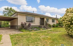 28 Bangalay Crescent, Rivett ACT
