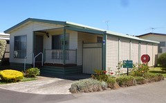 Unit 151 2 Gremel Road, Reservoir VIC