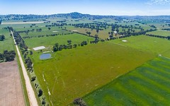 3859 Riverina Highway, Bungowannah NSW