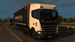 ets2_00059 (golcan) Tags: