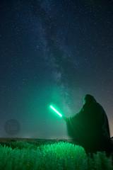 A quién os recuerdo? (FOTOMOTIVOS) Tags: nightlandscape night milkyway lightpainting sky stars awesome spain via lactea vialactea milky way astrophotography astrophoto astrofoto fotomotivos monumentalspain nikonistas d7200 fotografonocturno noctografos