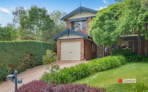 1/165 David Road, Castle Hill NSW