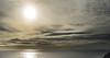 """El Oeste Palmero (Tenisca """"Alexis Martín"""") Tags: puestasdesol ocaso sunset ocasos sunsets alexismartín alexismartin alexismartínfotos alexismartinfotos amfotos meteo meteorología eltiempo weather"""
