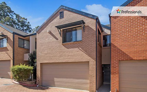 16/18 Holland Cr, Casula NSW 2170