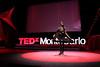 Ride The Clouds | TEDxMonteCarlo 2017 | License to Know (tedxmontecarlo) Tags: tedx tedxmontecarlo licensetoknow montecarlo monaco safety security transparency artificialintelligence entrepreneurship ideas ideasworthspreading