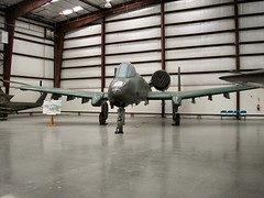 "Thunderbolt II 1 • <a style=""font-size:0.8em;"" href=""http://www.flickr.com/photos/81723459@N04/38596208281/"" target=""_blank"">View on Flickr</a>"