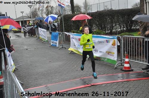 Schalmloop_Marienheem_26_11_2017_0178