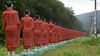 IMG_3787 (Waak'al) Tags: birmanie burma myanmar asia summer monsoon moulmein mawlamyine