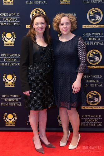 OWTFF Open World Toronto Film Festival (113)