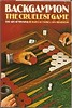 Free Download Backgammon: the cruelest game -  Populer ebook - By Barclay Cooke (Top Book) Tags: free download backgammon cruelest game populer ebook by barclay cooke