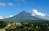BICOL photos by DocGelo (docgelo) Tags: bicol mayon docgelo travel philippines legazpicity albay mayonvolcano mountmayon travelblogger