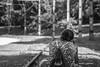 IMG_2522 (Fabio_CPS) Tags: urbex color army boot brazil black white knife pretty vsco group orfanato trains monocromático gente retrato borda da mata minas gerais céu paisagem ferrovia trem rua noite aircraft after burner caça aeronautica tucano a4 navy marinha carro veículo campinas brasil brazilian comunism capitalism legs rent pernas aluguel placa grama árvore esporte bike alimento campo animal avião jato aeronave