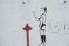 (kafkiano) Tags: street streetphoto streetgallery grafitti graffiti gente guerrero woman wall women niunamas niunamenos mexico méxico mexicocity mexicanculture mexicostreet mujer muerte mexicanphotography fotodecalle fotodocumental fotoperiodismo facebookcomaztlanphoto fotografía fotografíamexicana familia pink aztlanphoto irvingcabreratorres cruz asesinato feminicidio 25n