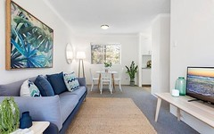 12/15-19 Terry Road, West Ryde NSW