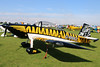 G-RRRZ_01 (GH@BHD) Tags: grrrz vans rv rv8 laa laarally laarally2017 sywellairfield sywell aircraft aviation