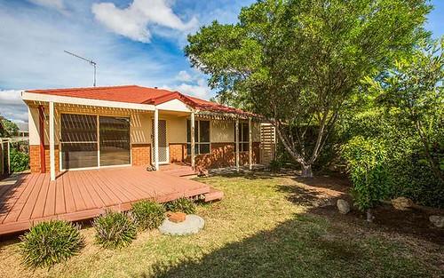 6/100 Molonglo Street, Bungendore NSW