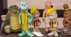 Kalamazoo Toy Show Fall 2017 9