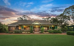 1548 Pacific Highway, Wahroonga NSW
