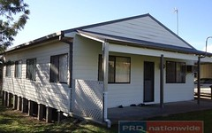 4 Tumut Plains Road, Tumut NSW