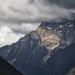 Basomtso National Forest Park, Tibet, China
