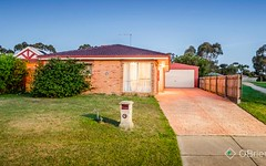 25 Terrence Drive, Cranbourne North VIC
