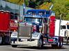 IMG_3399 Ländle_Truckshow_2017 PS-Truckphotos (PS-Truckphotos) Tags: ländletruckshow2017 pstruckphotos ustruck kenworth österreich ländletruckshow pstruckphotos2017 oldtimer classic veteran classictruck veteranbil altelastwagen lastwagen truck lorry truckfotos lkwfotos lastwagenfotos truckpics truckpictures truckspotting lkw fotos bilder austria bludesch ländle truckertreffen truckmeet