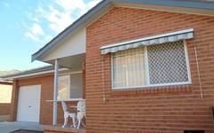 5/259 Victoria Street, Taree NSW