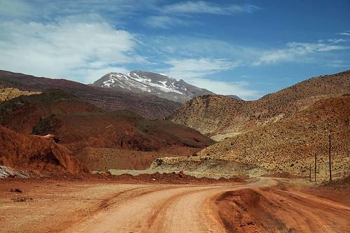 0369_marokko_31.03.2014