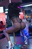 Motion Picture Saturday @ Club Lust, Brooklyn Ny, 12.2.17 (shotsbyjazzy) Tags: djspinking donq lust safaree brooklyn newyork unitedstates
