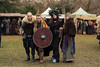SAM_3344.jpg (Silverflame Pictures) Tags: cosplay castlefestwinteredition november 2017 faun costumeplay middeleeuwen middleages landgoedkeukenhof lisse nederland