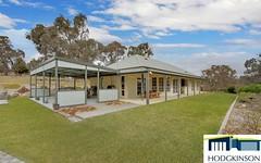 50 Swan Drive, Googong NSW
